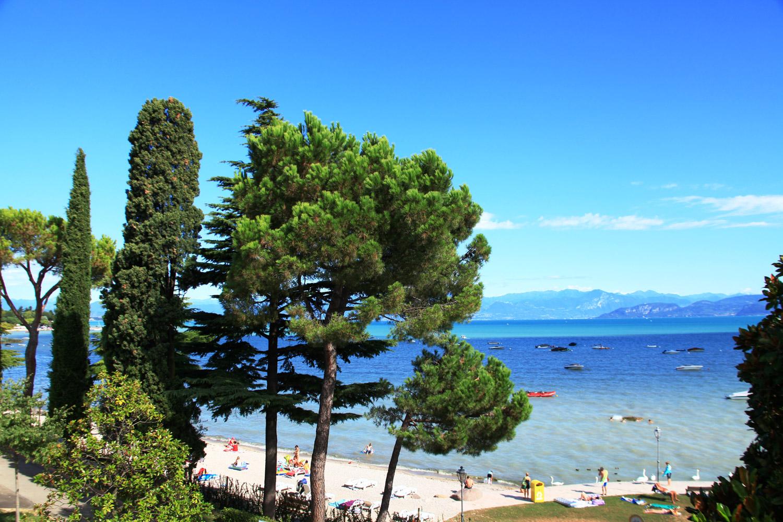 CampingBellaItalia_soen-lago-del-garda