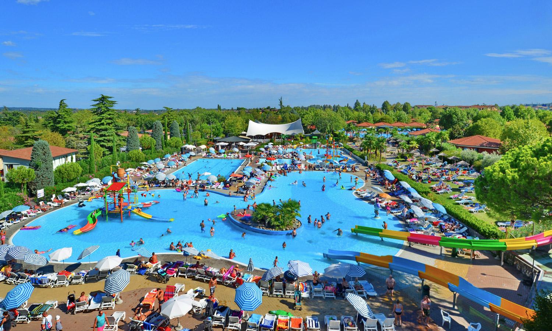 CampingBellaItalia_svoemming-pool