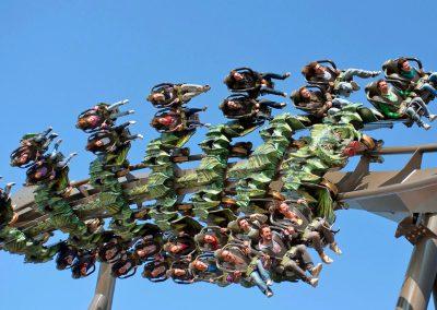 Gardaland-forlystelsespark-Italien_raptor
