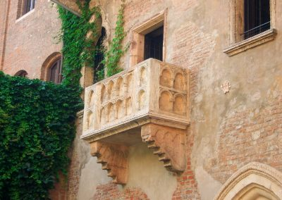 verona-romeo-juliette-balkon