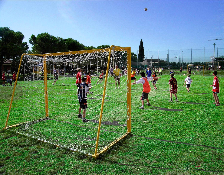 CampingBellaItalia_fodboldbane-graes