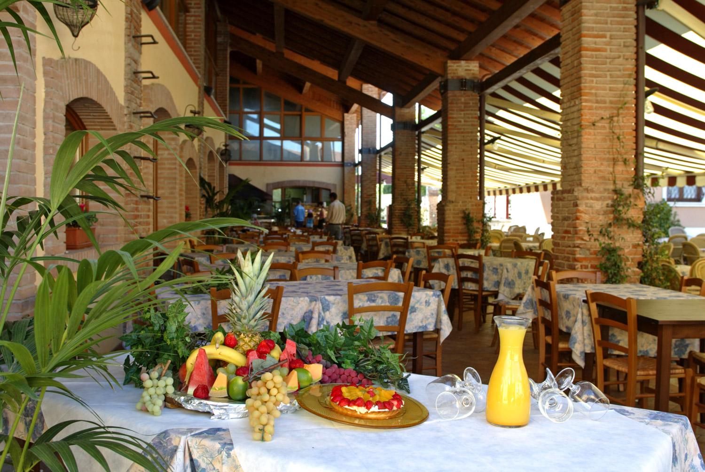 CampingBellaItalia_restaurant3