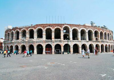 Verona_arena