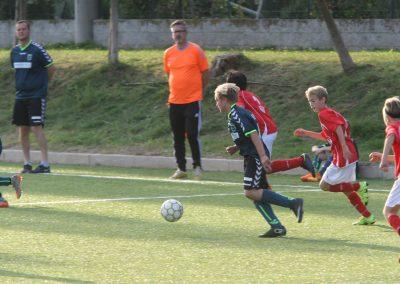 fodboldspillere-i-loeb-2