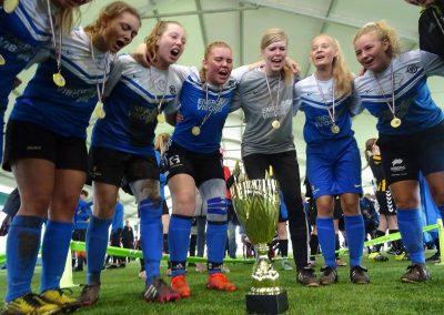 piger-fodbold-kampraab