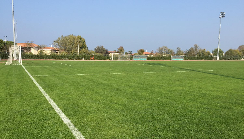 fodboldanlaeg-2018-3